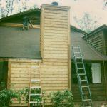 587_Chimney_Repair_3d
