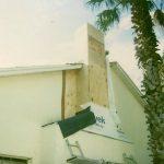 588_Chimney_Repair_10b