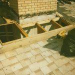 592_Chimney_Repair_5a