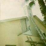 597_Chimney_Repair_10c