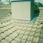 597_Tile_Repair_Chimney_2