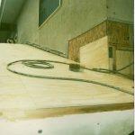 602_RR_Carpentry_13