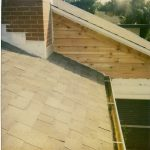 608_RR_Carpentry_5