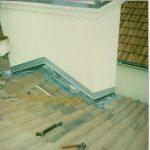608_Tile_Repair_Chimney_1
