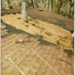 618_Chimney_Repair_2a