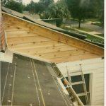 618_RR_Carpentry_4