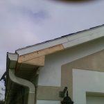 774_Roof_Repair_1