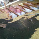 774_Roof_Repair_11