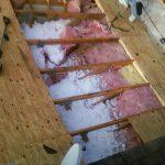 774_Roof_Repair_12