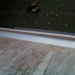 774_Roof_Repair_16