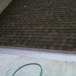 774_Roof_Repair_17