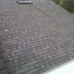 774_Roof_Repair_18