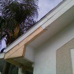 774_Roof_Repair_2