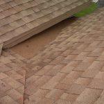 774_Roof_Repair_Low_SlopeJ