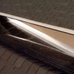 774_Roof_Repair_Low_SlopeO