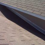 774_Roof_Repair_Low_SlopeQ