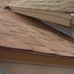 774_Roof_Repair_Low_SlopeR