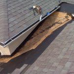 774_Roof_Repair_Low_SlopeS