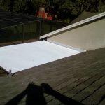 774_Roof_Repair_Low_Slope_E
