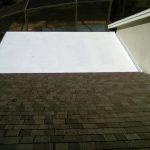 774_Roof_Repair_Low_Slope_F