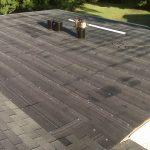 774_Roof_pics_9-14_062