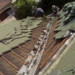 774_Roof_pics_9-14_094