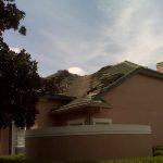 774_Roof_pics_9-14_095