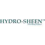 Hydro-Sheen